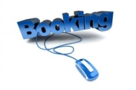 BOOKING_Montenegro_Villas